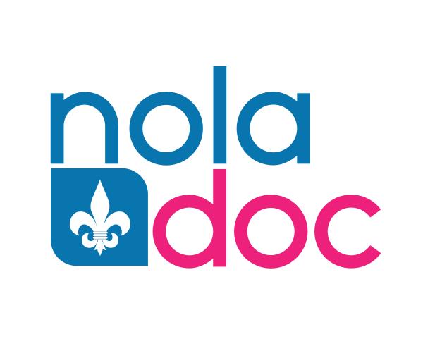 NOLA Doc