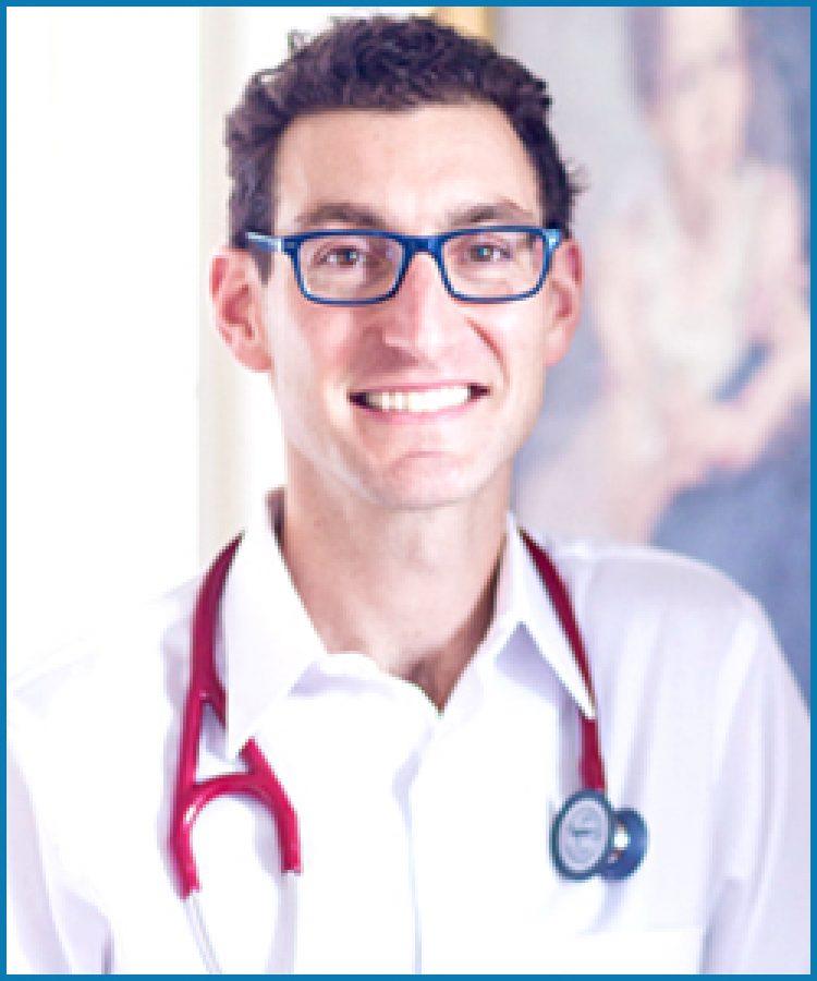 dr_mark_berenson1
